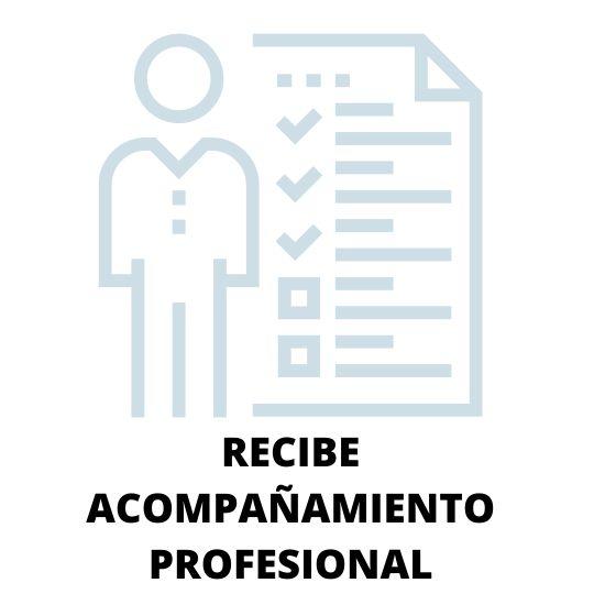 acompañamiento-profesional