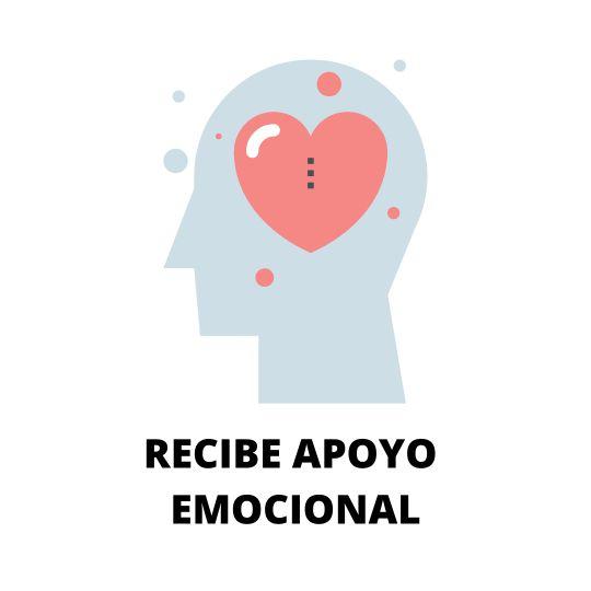recibe-apoyo-emocional