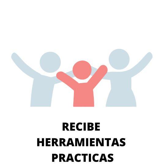 recibe-herramientas-prácticas
