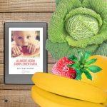 libro-alimentacion-complementaria