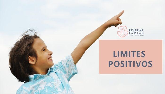 Los limites positivos